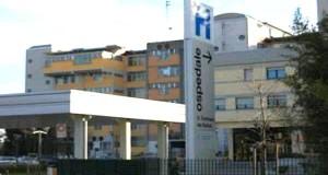 Ospedale di Portogruaro