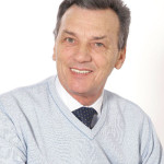 Antonio Bertoncello, Sindaco di Portogruaro