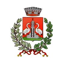 portogruaro