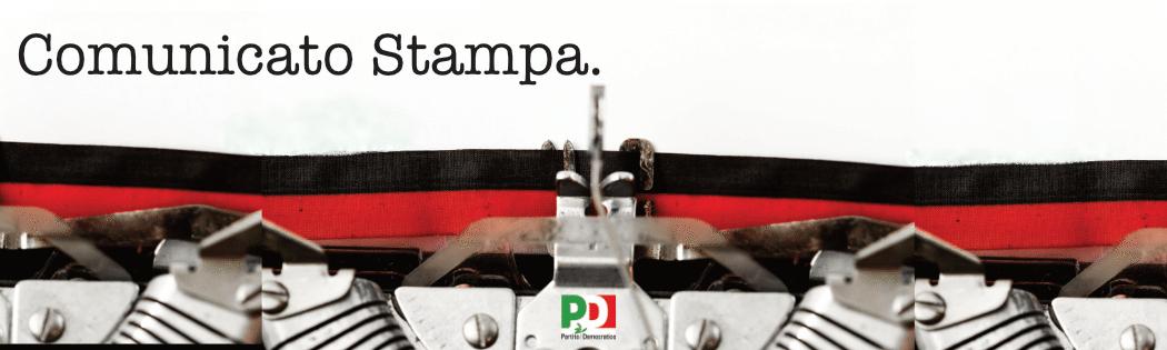 """Comunicato Stampa – Rotonda San Giovanni: il """"Tumulo"""" dove la Giunta Senatore ha sepolto il buon senso"""